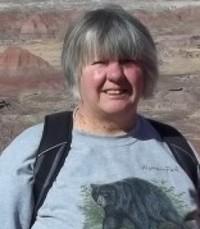 Brenda Smith Thomas  2019 avis de deces  NecroCanada
