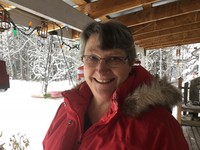 Dorothy Jean Speight Graham  October 3 1955  April 13 2019 (age 63) avis de deces  NecroCanada
