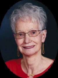 Elianne Blanche