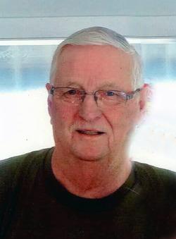 Flloyd Mansfield Cail  2019 avis de deces  NecroCanada