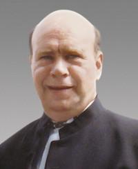 Henri AUBe  19532019  Décédé(e) le 11 mai 2019 StRaphaël de Bellechasse. avis de deces  NecroCanada