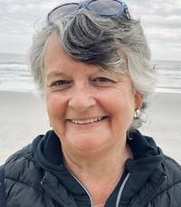Janice Marie Fukumoto  Wednesday May 15th 2019 avis de deces  NecroCanada