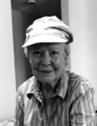 Jeanne Marie Moncrieff Drayton Valley  2019 avis de deces  NecroCanada