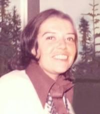 Judith Elaine Currie Smith  Wednesday May 15th 2019 avis de deces  NecroCanada