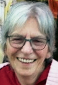 Louise Hamel  14 mai 2019 avis de deces  NecroCanada