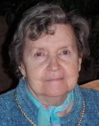 Marie-Anne Lebel nee Bouchard  2019 avis de deces  NecroCanada