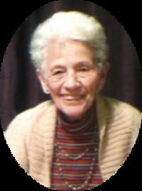 Maxene Lucille
