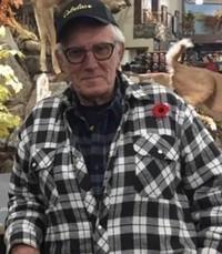 Michael Martin Stasuik  Thursday May 16th 2019 avis de deces  NecroCanada