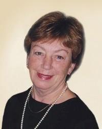 Mme Colette Beland 1940-2019 avis de deces  NecroCanada