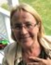 Mme Louise Morency  1950 - 2019 avis de deces  NecroCanada