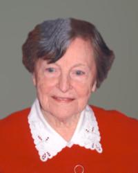Mme Rejeanne Maille nee Blais 15 mai 2019  2019 avis de deces  NecroCanada