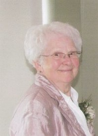 Mme Rita Harnois Asselin  19262019 avis de deces  NecroCanada