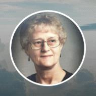 Muriel Ruth McNairn  2019 avis de deces  NecroCanada