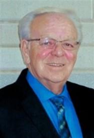 Pierre Deslauriers  1946  2019 (73 ans) avis de deces  NecroCanada