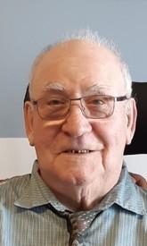 Proulx Louis-Georges  2019 avis de deces  NecroCanada