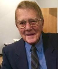 Ronald Harold Sopher  2019 avis de deces  NecroCanada