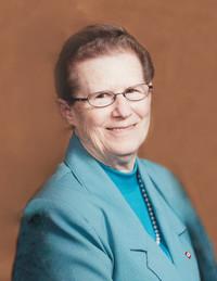 Susie Friesen Wall  September 19 1938  May 16 2019 (age 80) avis de deces  NecroCanada