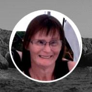 Tammy Marie Lynn Dubour  2019 avis de deces  NecroCanada