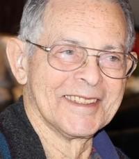 Trevor Alward Parchment  Wednesday May 15th 2019 avis de deces  NecroCanada