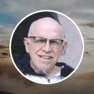 Vernon Wayne Penner  2019 avis de deces  NecroCanada