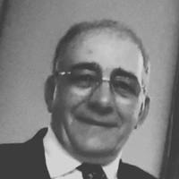 Brian Roy Oakley  May 16 2019 avis de deces  NecroCanada