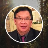 Calvin Chan  2019 avis de deces  NecroCanada