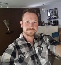 Christopher Jack Watson  June 5 1986  May 16 2019 (age 32) avis de deces  NecroCanada