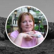 Cynthia June Murphy Lavers  2019 avis de deces  NecroCanada