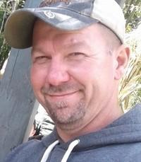 Jason Satchell  Thursday May 16th 2019 avis de deces  NecroCanada