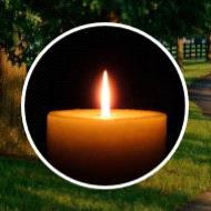 Justain Clifton Michael  2019 avis de deces  NecroCanada