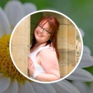 Krista Lynn Everill  2019 avis de deces  NecroCanada