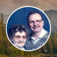 Leif Antoni Nelson  2019 avis de deces  NecroCanada