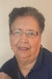 Maria de Fatima Cabral