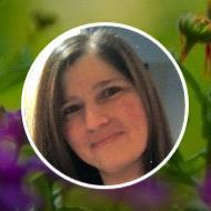 Paula Caitlin Fleury Jarrett  2019 avis de deces  NecroCanada