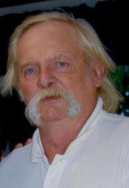 Peter William Henry