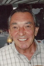 Pierre Richard  20 février 1940