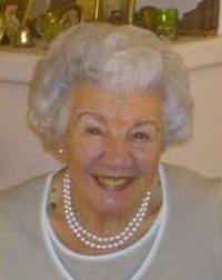 Prudence Emily Aileen Kingsbury Lathey  January 13 1923  May 11 2019 (age 96) avis de deces  NecroCanada