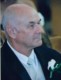 Raymond Joseph Harquail  May 3 1946  May 17 2019 (age 73) avis de deces  NecroCanada