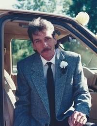 Rodney Scott  December 20 1961  March 9 2019 (age 57) avis de deces  NecroCanada