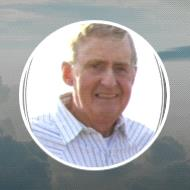 Roger Boutin  2019 avis de deces  NecroCanada
