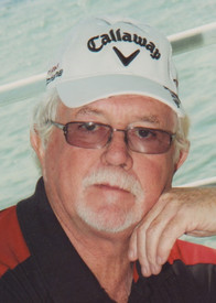 Ronald Douglas Rowntree  2019 avis de deces  NecroCanada