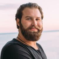 Taylor Pigeau  2019 avis de deces  NecroCanada