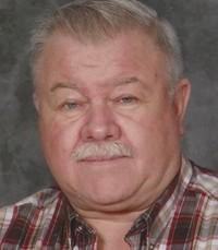 Terry Dale  May 18 2019 avis de deces  NecroCanada
