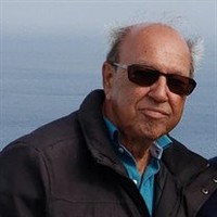 Vitor Leao  May 17 2019 avis de deces  NecroCanada