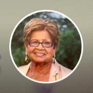Agnes Judhan  2019 avis de deces  NecroCanada