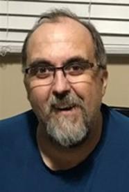 Christian Bernard  1973  2019 (46 ans) avis de deces  NecroCanada