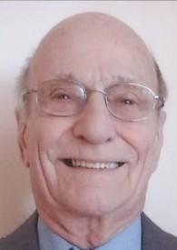 Gerard Campeau  2019 avis de deces  NecroCanada