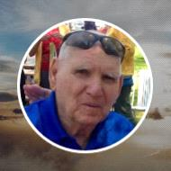 Raymond Lawrence Fraser Sr  2019 avis de deces  NecroCanada
