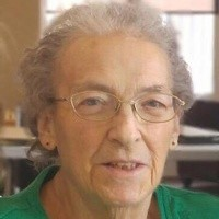 Sheila Reinders  May 3 2019 avis de deces  NecroCanada