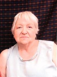 Valerie LeBel  2019 avis de deces  NecroCanada